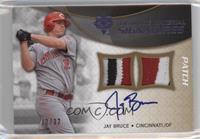 Jay Bruce /31