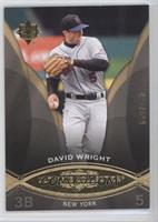 David Wright /599