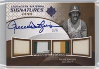 Rollie Fingers /6