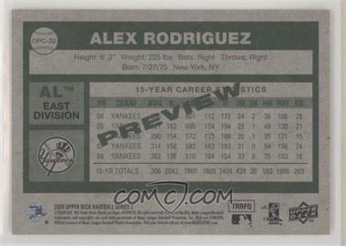 Alex-Rodriguez.jpg?id=fcef83ca-ad76-471e-a599-b0922830c9f1&size=original&side=back&.jpg