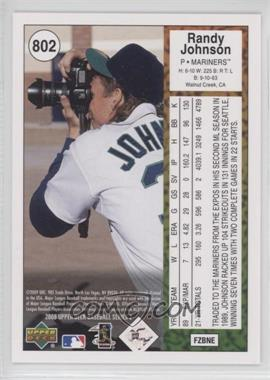 Randy-Johnson.jpg?id=121eb6c2-b437-4723-b81b-d272cd4dc84b&size=original&side=back&.jpg
