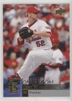 Josh Kinney /99