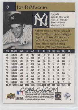Joe-DiMaggio.jpg?id=09b2475c-f4d0-4e97-9083-988a12ee3bdc&size=original&side=back&.jpg