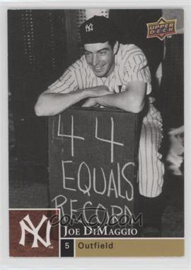 Joe-DiMaggio.jpg?id=09b2475c-f4d0-4e97-9083-988a12ee3bdc&size=original&side=front&.jpg