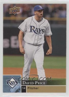 David-Price-(White-Uniform).jpg?id=7c59812c-b3af-4951-8a54-39db5f40b69e&size=original&side=front&.jpg