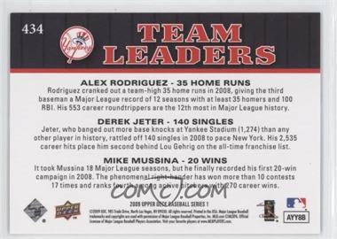 Alex-Rodriguez-Derek-Jeter-Mike-Mussina.jpg?id=998faeac-c417-4f54-8efd-00303dd49f7a&size=original&side=back&.jpg