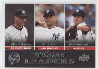 Alex-Rodriguez-Derek-Jeter-Mike-Mussina.jpg?id=998faeac-c417-4f54-8efd-00303dd49f7a&size=original&side=front&.jpg