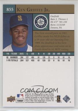 Ken-Griffey-Jr-(1990).jpg?id=9225da83-ba9a-435a-8b1c-f4645e633560&size=original&side=back&.jpg