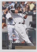 Ken Griffey Jr. (White Sox)