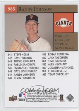 Randy-Johnson.jpg?id=db41bb17-9b34-4297-a006-88ef68e4c7c5&size=original&side=back&.jpg