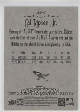 Cal-Ripken-Jr.jpg?id=d6d6fc58-e9bf-4a8b-93da-758feb9af3d3&size=original&side=back&.jpg