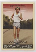 Bill Rodgers