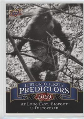 At-Long-Last-Bigfoot-is-Discovered.jpg?id=36d3e105-a4b3-4749-94d6-d9faab4fa3d8&size=original&side=front&.jpg