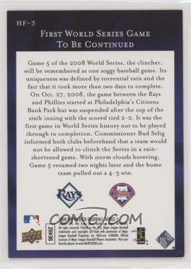 First-World-Series-Game-To-Be-Continued.jpg?id=9d9a672f-914c-48f3-872a-79db82fcbb97&size=original&side=back&.jpg