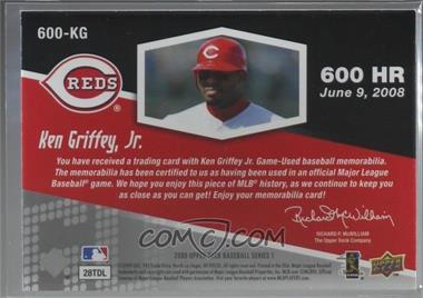 Ken-Griffey-Jr.jpg?id=4d3a18fe-64e2-43b5-a3e5-8f57c46e5b73&size=original&side=back&.jpg