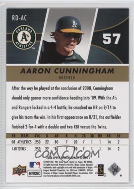 Aaron-Cunningham.jpg?id=660691bc-2738-4356-be4d-7dc699b321e9&size=original&side=back&.jpg