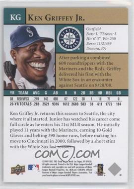 Ken-Griffey-Jr.jpg?id=b1f689f2-77ab-4a0b-92ce-946062eb169f&size=original&side=back&.jpg