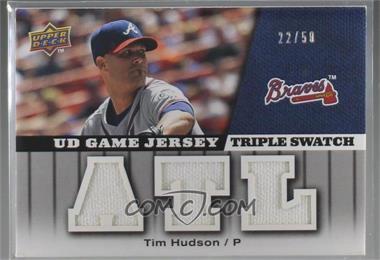 Tim-Hudson.jpg?id=b29c2e0e-0fda-452e-a233-0fea0fada78c&size=original&side=front&.jpg
