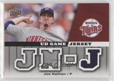 Joe-Nathan.jpg?id=ae1400b4-0aa1-4cd9-8e1b-24d49acd6b7e&size=original&side=front&.jpg