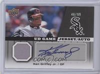 Ken Griffey Jr. /99