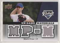 Mark Prior [EXtoNM]