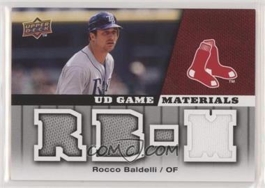 Rocco-Baldelli.jpg?id=8d189799-8194-43ca-983a-70d0deffde68&size=original&side=front&.jpg