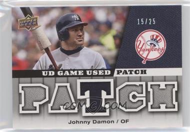 Johnny-Damon.jpg?id=afffd88e-536e-4eed-9f02-a4089bddeb1f&size=original&side=front&.jpg