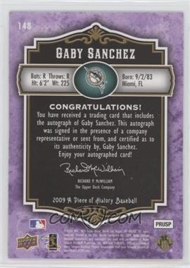 Gaby-Sanchez.jpg?id=0c7792f9-8bc0-43c5-bdbb-35e702c68fec&size=original&side=back&.jpg