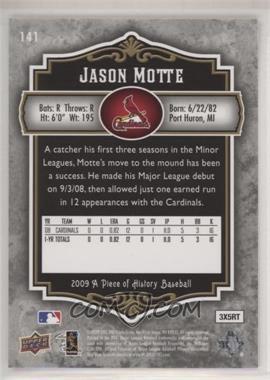 Jason-Motte.jpg?id=317ffb17-1892-478b-9411-82f9cc86d8cd&size=original&side=back&.jpg