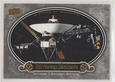 Voyager-2-records-neptune.jpg?id=4ce4bcaf-e8fd-4647-ab80-682c333571eb&size=original&side=front&.jpg