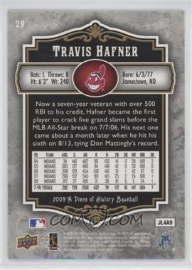 Travis-Hafner.jpg?id=848828f0-219e-43e5-b6c5-96719e281c36&size=original&side=back&.jpg