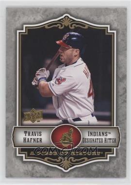 Travis-Hafner.jpg?id=848828f0-219e-43e5-b6c5-96719e281c36&size=original&side=front&.jpg