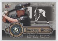 Bobby Crosby /149