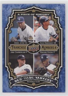 Derek-Jeter-Alex-Rodriguez-Joba-Chamberlain-Mariano-Rivera.jpg?id=f0633a2d-9c49-48d2-b647-d3975103b8ea&size=original&side=front&.jpg