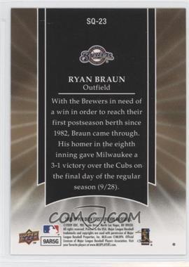Ryan-Braun.jpg?id=440d5e54-50b5-4b05-a1ee-ceaf7ce746cb&size=original&side=back&.jpg