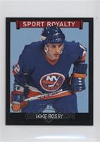 Mike Bossy /21