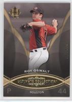 Roy Oswalt #/599