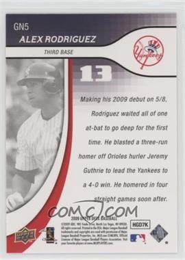 Alex-Rodriguez.jpg?id=4f4e1a39-4b73-4a55-87ff-8299f537c89c&size=original&side=back&.jpg