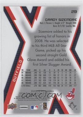 Grady-Sizemore.jpg?id=82a9216c-c0e6-4504-ab5b-36e0211c2e62&size=original&side=back&.jpg