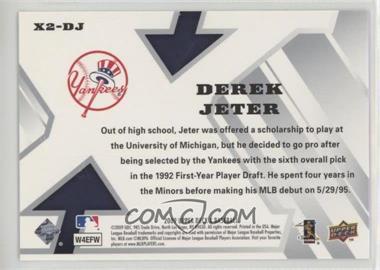 Derek-Jeter.jpg?id=da352021-0001-4f9c-bb20-53af0e8e3a44&size=original&side=back&.jpg