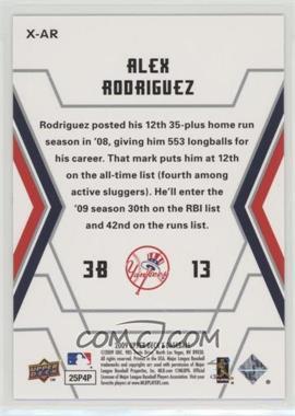 Alex-Rodriguez.jpg?id=90882b8b-5347-4087-b9fe-1dfc161a1920&size=original&side=back&.jpg