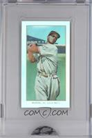 Stan Musial /749