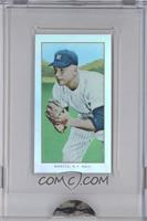 Mickey Mantle /749
