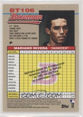 Mariano-Rivera.jpg?id=e999eaae-2f3d-4a74-bb7c-9ef91b652424&size=original&side=back&.jpg