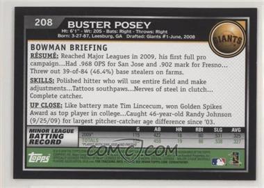Buster-Posey.jpg?id=5e22eb71-f88f-419b-836f-774519b29e01&size=original&side=back&.jpg