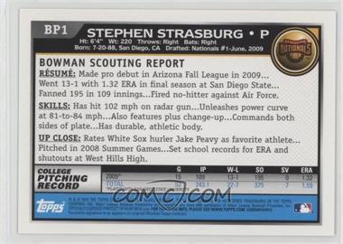 Stephen-Strasburg.jpg?id=610c4827-c4c2-459c-b8d3-b21fe56ea888&size=original&side=back&.jpg