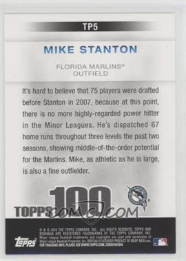 Mike-Stanton.jpg?id=cb29f525-738e-45fc-a63b-16e6273e7f43&size=original&side=back&.jpg