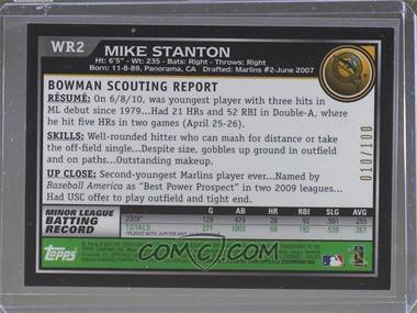 Mike-Stanton.jpg?id=3563b801-7f29-48fd-9920-3b266af39400&size=original&side=back&.jpg