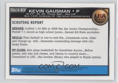 Kevin-Gausman.jpg?id=6de12075-b1c2-40ad-8b4f-b7ee00758675&size=original&side=back&.jpg