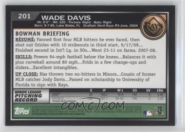 Wade-Davis.jpg?id=50c1df5f-cdf6-4d3c-9d52-9e67ed8fbf5f&size=original&side=back&.jpg